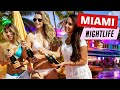 Miami's Most Iconic Nightlife Spots You Should Visit - YouTube