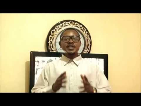 Profitable domains of investment in Cameroon Part 2