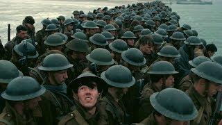 Kermode Uncut: The Definitive War Film