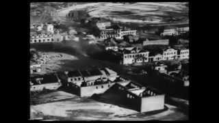 Первый день Великой Отечественной войны. Хроника