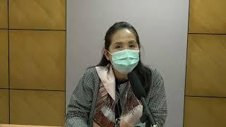 Publication Date: 2020-12-11 | Video Title: 20201211 P6升中家長會