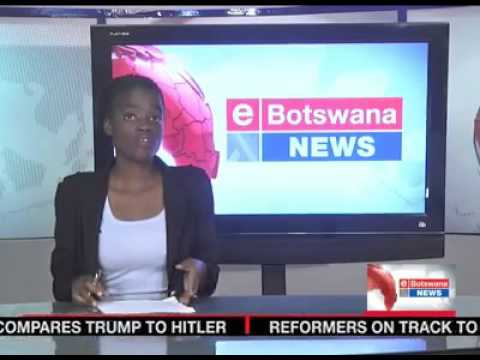 ebotswana TV WS Africa news article
