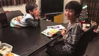 ブログ毎日更新中☆https://plaza.rakuten.co.jp/jiheisho/ 特別支援学校...