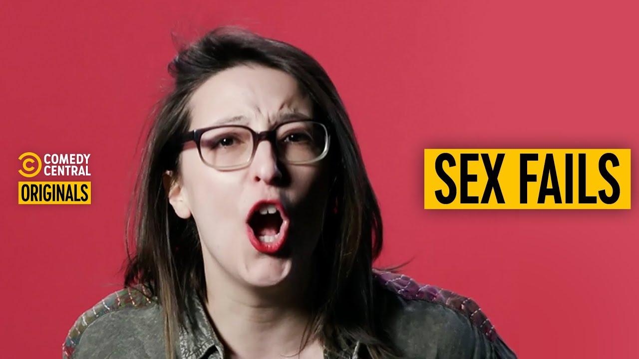 ébennő mostohalánya pornó