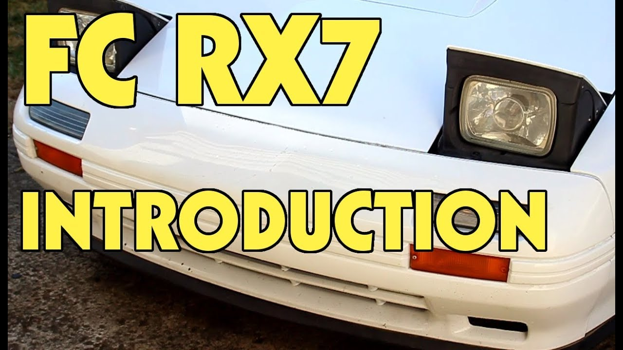 how to wire haltech elite 550 to 20v 4age & introducing new rx7 | project  ae86 - ep 6