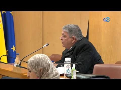 El ejecutivo, abierto a hacerse cargo de los gastos antiCOVID en Cruz Blanca