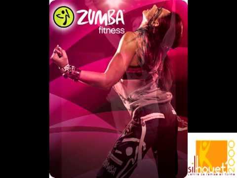 Zumba Fitness   Indian Moonshine