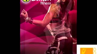 Zumba Fitness   Indian Moonshine