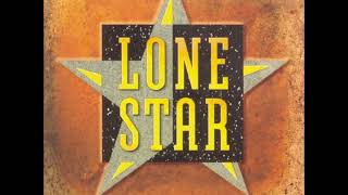 Watch Lonestar Does Your Daddy Know About Me video