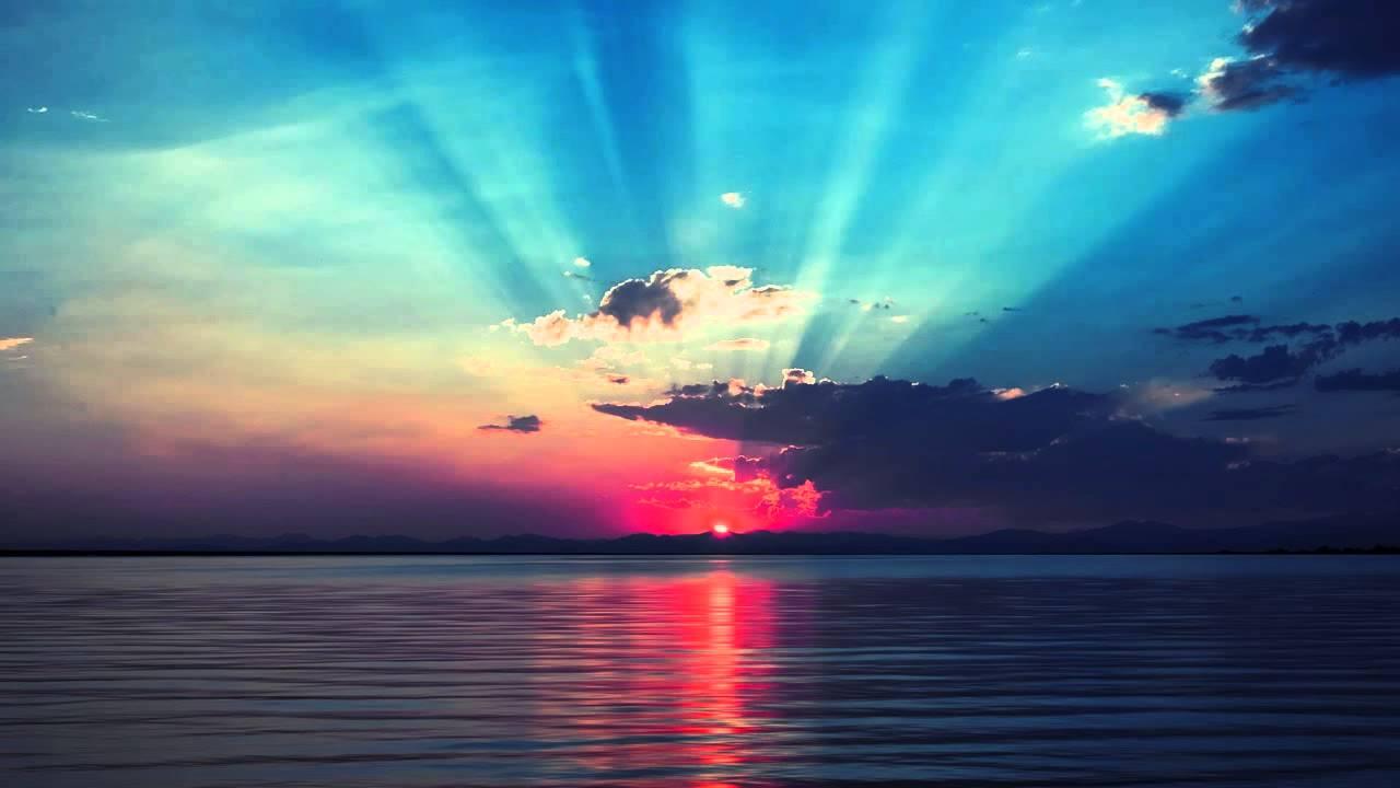 Joy Wellboy - Before The Sunrise (Dixon Remix) [BPitch Control ...