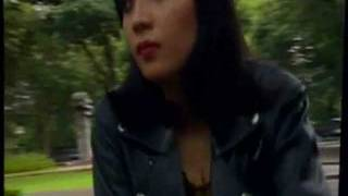 YENNY ERIA S - SURAT TAK SAMPAI (BY.70SH VD).wmv Mp3