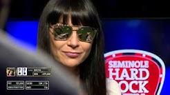 S18 WPT Lucky Hearts Poker Open Final Table