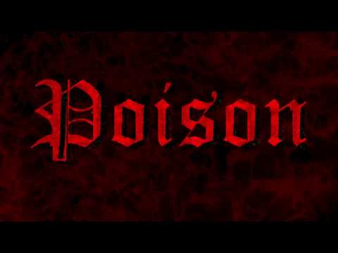 WildWestCartel - POISON Prod. by 4am x LeTurtle (Official Music Video)