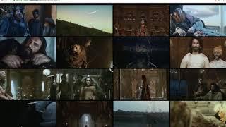Pdmaavat hindi movie (2018) || FREE!! DOWNLOAD!! || Sure movies