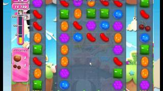 Candy Crush Saga Livello 726 Level 726