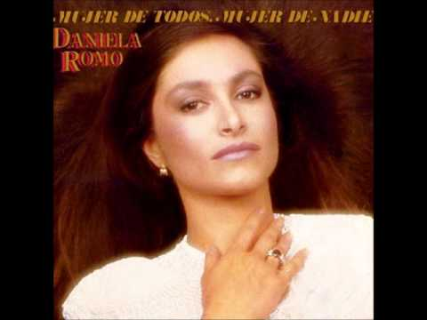Daniela Romo - Veneno para dos