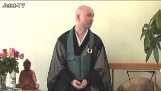 Ryofu Pussel Interview01: Frühling und Kuckuck, Mond und kalter klarer Schnee (Sept 2009)