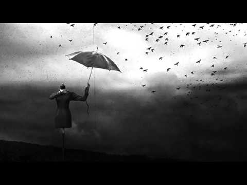 Brian Crain - Dream of Flying