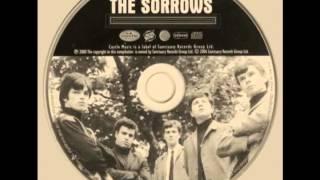 The Sorrows - I don