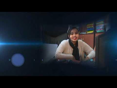Djibouti Télefilm Daacadi ma Hungowdo Image et son parfait