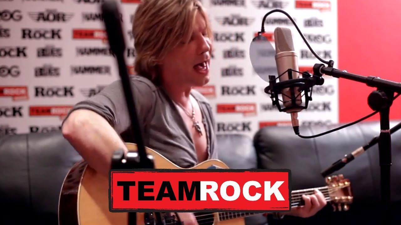 goo goo dolls 39 come to me 39 unplugged teamrock youtube. Black Bedroom Furniture Sets. Home Design Ideas
