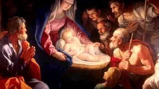 EL NACIMIENTO DE JESUS.  SU HISTORIA