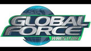 Global Force Wrestling Thoughts (2014)