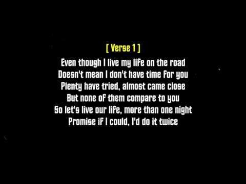 Dej Loaf: No Fear Lyrics