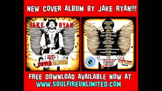 Jake Ryan - Sympathy for the Devil ( The Rolling Stones COVER )