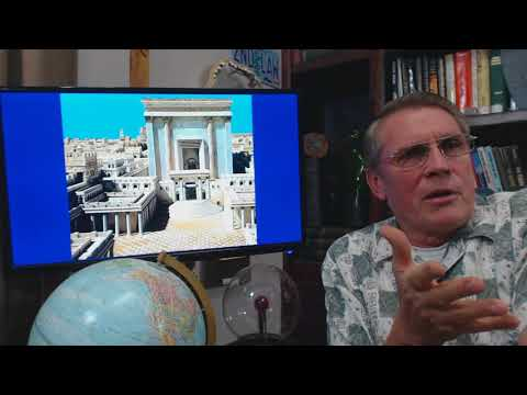 Dr. Kent Hovind 11-20 Acts 3-4:12 Jesus is the ONLY way to Heaven