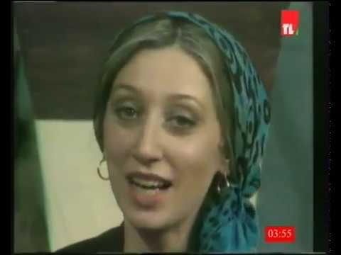 بدنا عروس للشب الاسمر - هدى حداد - ساعة وغنية