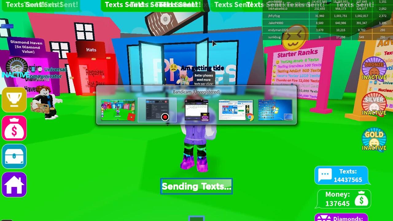 Roblox Vet Simulator Gamelog September 7 2018 Blogadr Free Epic Minigames Script Gui Pastebin
