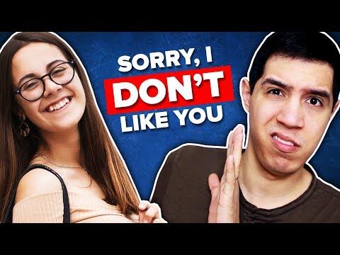 How to deal with my boyfriends crazy ex-girlfriend