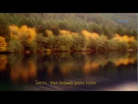 Tudor Gheorghe - Colind - Vin Colindatorii from YouTube · Duration:  6 minutes 16 seconds