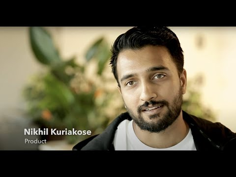 Relocating to Düsseldorf with trivago