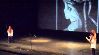 Puisi Berantai (By Kakak tentor I-Khalifah)