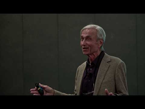 dr.-mcdougall-lecture-at-osu-2019
