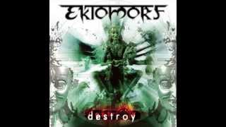 Ektomorf - Gypsy /HD/