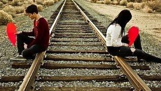 Como fazer um casal Unir-se  através de magias (11) 3255-0963 Vivo 9 7116-8371.