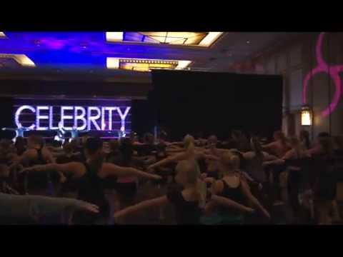 Celebrity Convention Memories: Colorado 2014