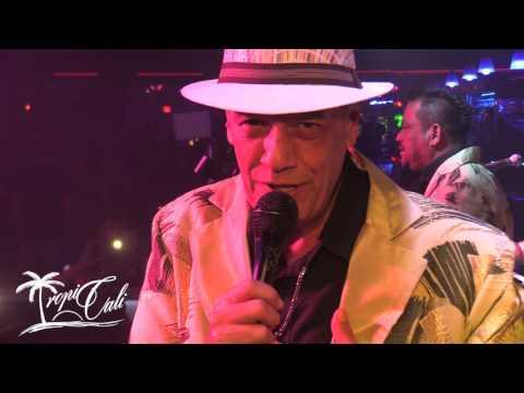 Los Socios Del Ritmo-Llorar en vivo desde ViVe Night Club 2017