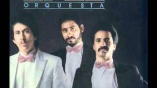 Mas Quiero Mas - Orquesta Opus