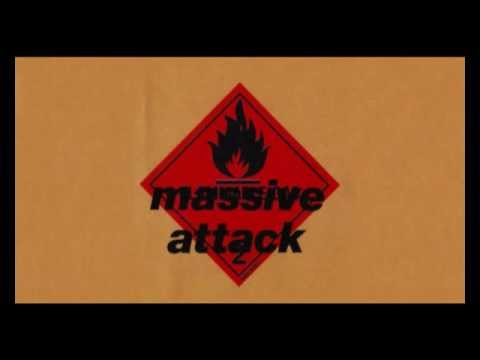 Massive Attack, Hymn of the big wheel (subtitulado español)