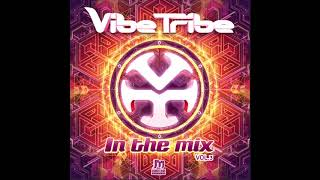 Vibe Tribe In The Mix Vol 3