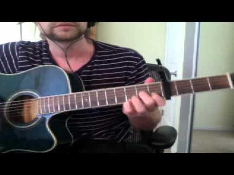 Guitar Lesson Joanna Newsom Peach Plum Pear Youtube