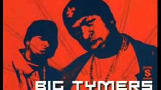 "Big Tymers ""Still Fly"" (Instrumental)"