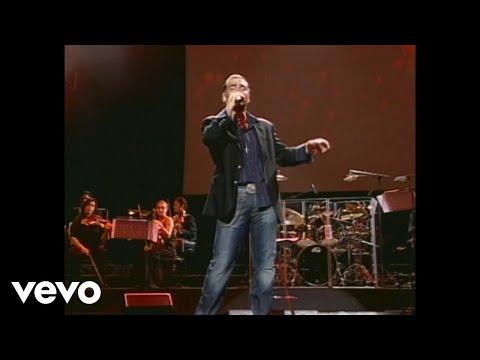Alejandro Fernández - Popurrí Juan Gabriel