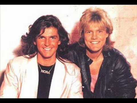 Modern Talking   Brother Louie Ophex Trap Remix