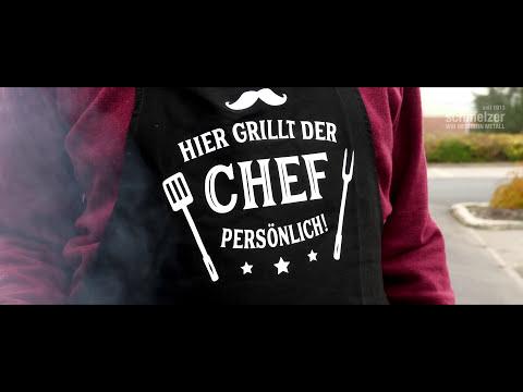 Azubi Filmprojekt 2017 - Ausbildung bei A. Schmelzer & Sohn GmbH & Co. KG Waldershof i. d. Oberpfalz