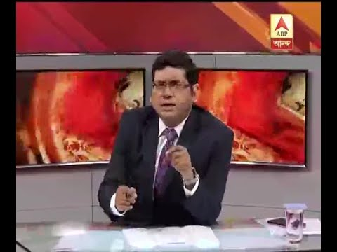 Ghantakhanek sangesuman: Kolkata children are in danger, drug in candy, school children ar